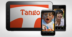 Tango Video Chiamata per pc e device mobili