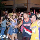 2012-07-21-carnaval-estiu-moscou-123