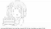 TwitAA 2014-03-11 04:57:04