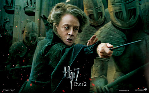 Harry Potter e as Relíquias da Morte - Parte 2 - US$ 1,008,460,000 Harry-Potter-and-The-Deathly-Hallows-Part-2-Wallpapers-9