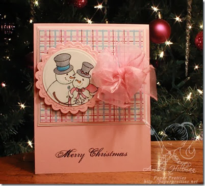pinkchristmascopy