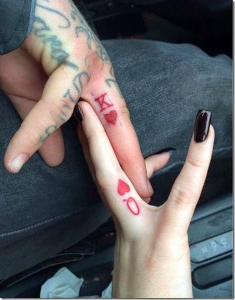 awesome-tattoos-art-046
