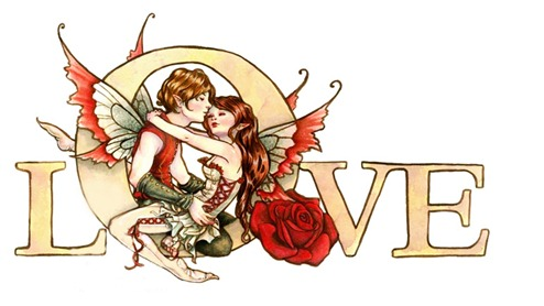 angel_fairy_tattoo_designs_69