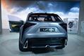 Lexus-L-F-NX-03