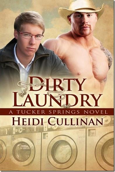 DirtyLaundry_600x900