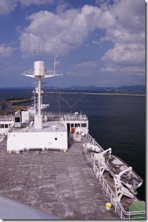 IMGP4908