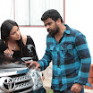 Aadhibhagawan Movie Stils 2012