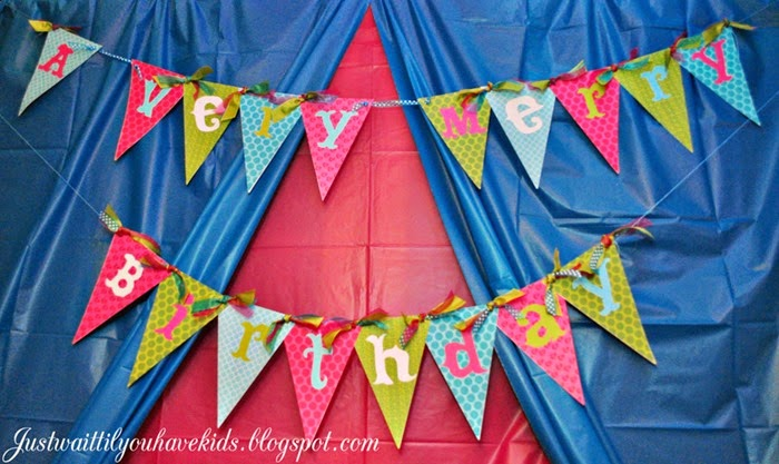 Mad-Hatter-Tea-Party-Banner