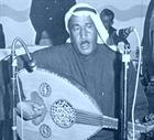 المطرب الكويتي حمد خليفة