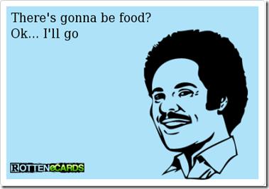 I'll go
