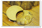 【天生我材必有用】天生注定就是當杯筊聖杯的材料刺竹頭~台灣製作原汁原味