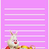 Carta-conejo-alicia.jpg