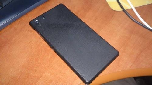 Sony Honami 5 640x359