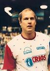 Il record di 34 rimbalzi lo fa però con la maglia di Montecatini
