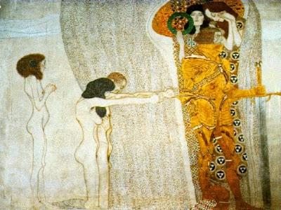 Klimt, Gustav (11).jpg
