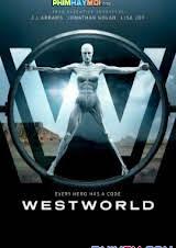 Thế Giới Viễn Tây :Phần 2