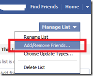 facebook_privacy_settings_lists_3