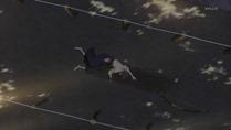 [Doki] Tari Tari - 07 (1280x720 Hi10P AAC) [ADD3F144].mkv_snapshot_23.37_[2012.08.12_23.33.19]