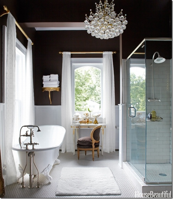 case e interni - ristrutturare il bagno (1)