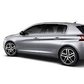 Yeni-2014-Peugeot-308-15.jpg