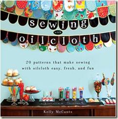 Modern June book cover