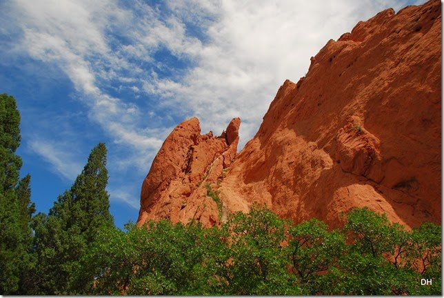 06-16-14 A Garden of the Gods (49)
