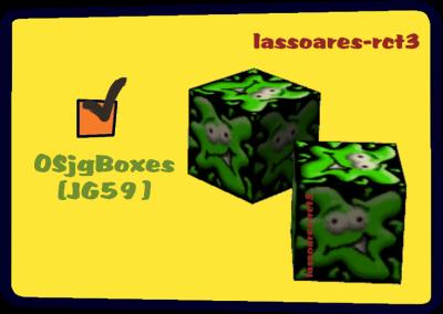 OSjgBoxes green blob error (JG59) lassoares-rct3