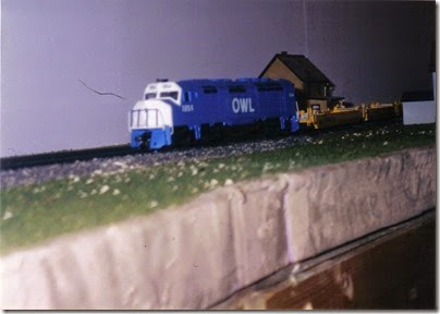 01 MSOE SOME Layout in November 2002