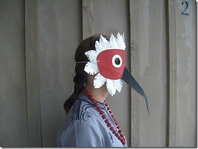 máscara pájaro (1)