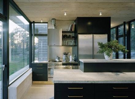 arquitectura-interior-casa-de-playa-