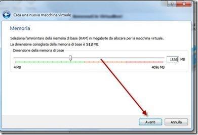 memoria-ram-virtual-box
