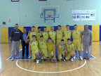 A.D.BASKET Ceglie Serie D  Slideshow