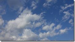 螢幕截圖 2015-01-05 21.08.50