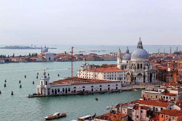 Venice2012 (212)