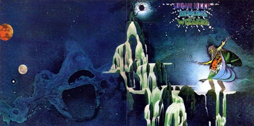 Uriah-Heep---Demons-And-Wizards-Front-Cover-10691