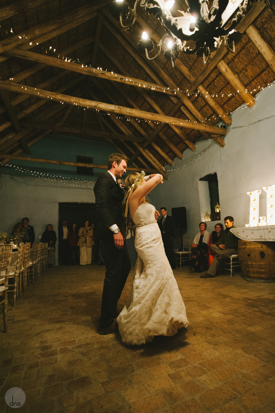 Amy and Marnus wedding Hawksmore House Stellenbosch South Africa shot by dna photographers_-1134.jpg