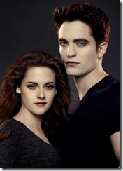 crepusculo (40)