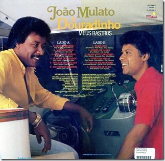 João Mulato e Douradinho 01