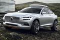 Volvo-XC-Coupe-Concept-10