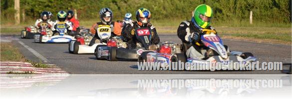 III etapa_Kart_Competicao (49)