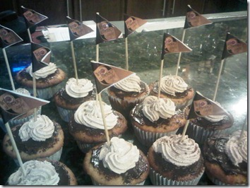 cup-cakes-de-cacao