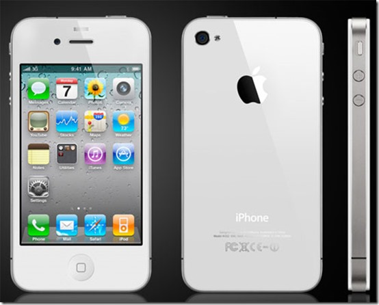 iphone-4-white