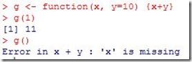 RGui (64-bit)_2013-01-10_11-26-13