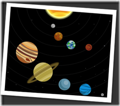 solar-system-marquee_thumb