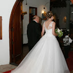 vestido-de-novia-villa-gesell-mar-del-plata__MG_5504.jpg