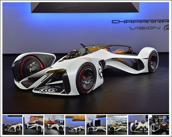 Chevrolet_Chaparral