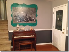 Front room 002