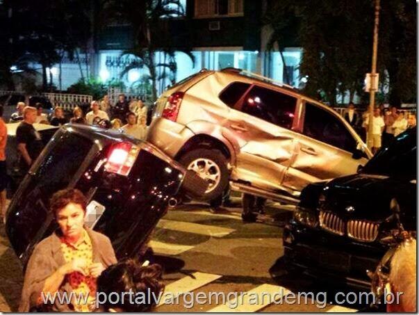 acidente111