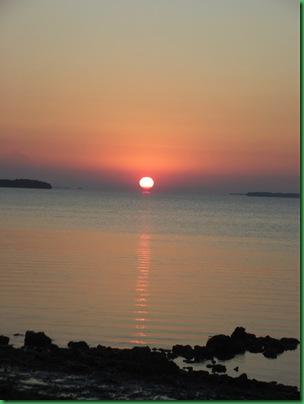Fri-Sun 015 midtone
