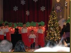 December 2011 060